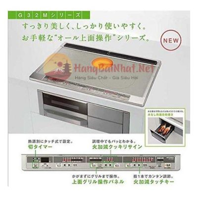 BẾP TỪ HITACHI CS-G32MSdata-cloudzoom =