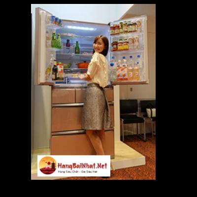 Tủ Lạnh Mitsubishi MR-WX70Cdata-cloudzoom =